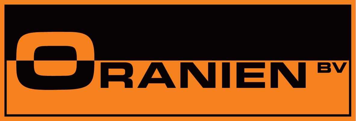 Oranien BV